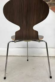 arne jacobsen vintage items