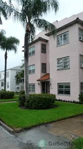 Three Bedrooms House For Rent Section 8 Housing And Apartments For Rent In West Palm Beach Palm