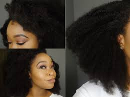 mongolian hair virgin hair afro kinky human hair weave afro kinky curly mongolian virgin hair clip in human hair extensions