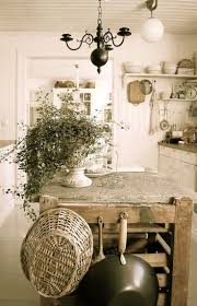 shabby chic kitchen design mesmerizing country living kitchens design photo ideas surripui net