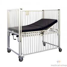 Crib Beds Manufacturing Standard Crib Bed Special Needs Beds