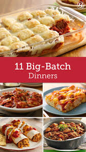 best 25 big crowd ideas on large crowd crowd food