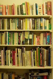 Book List Books For Children My Bookcase Bookcase Showcase Author Bird