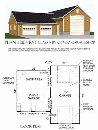 free barn plans horse pole barn plans free unique 14 best barns images on pinterest