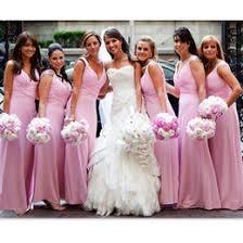 cheap lavender bridesmaid dresses online nz buy new cheap