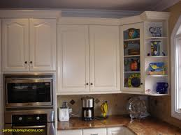 microwave kitchen cabinets kitchen ideas kitchen cabinets for microwave baked how to shorten