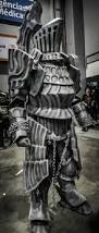 dark souls halloween costume havel the rock know your meme