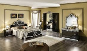 Italian Bedroom Furniture London Bedroom Furniture Beds And Furnishings Bedroom Suites Chairs London