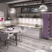 cuisine domactis meuble de cuisine ingenious omposition type pero leroy merlin