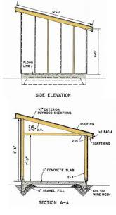 Free Diy Shed Building Plans by Free Shed Plans Building Shed Easier With Free Shed Plans My Wood