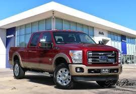 ford f250 trucks for sale used ford f 250 duty for sale in dallas tx edmunds