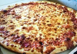 Arizona travel and leisure magazine images Phoenix az tops travel leisure magazine list for best pizza in jpeg