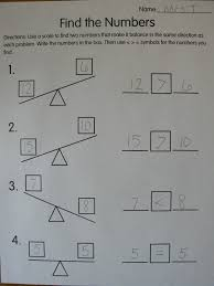 Wemberly Worried Worksheets Mrs T U0027s First Grade Class Find Two Numbers