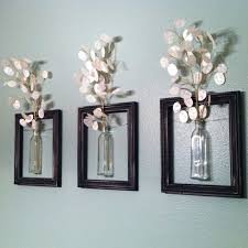 frame ideas 18 clever ways to reuse old picture frames