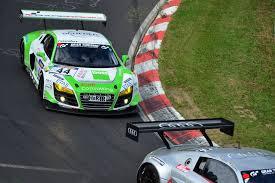 Audi R8 Lms - file raeder motorsport audi r8 lms ultra jpg wikimedia commons