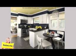 latest kitchen designs kitchen colours youtube