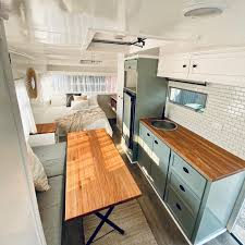 how to paint laminate kitchen cabinets bunnings caravan kitchen renovations caravan renovation series