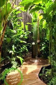 Outdoor Shower Head Copper - copper outdoor shower head copper rain shower head u2013 cilidewi com