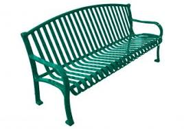 Park Benches Park Benches Commercial Park Benches Outdoor Benches