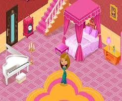 Room Decor Games For Girls - room decor and design games for girls