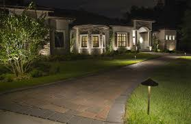 100 home lighting design guidelines gateway electric