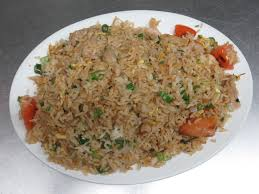 hakka cuisine recipes hakka fried rice restaurant recipe