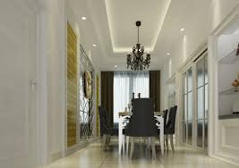 Picture Of Ceiling Design by Ceiling Designs For Dining Room Ceiling Design Dining Living Room