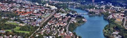 Rheinfelden Baden Pro Rheinfelden U2013 Stadtmarketing E V Engagement Für Unsere Stadt