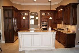 dark espresso kitchen cabinets fascinating kitchen cabinet islands images design ideas tikspor