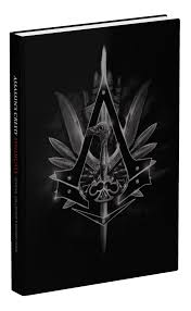 assassin u0027s creed syndicate official strategy guide collector u0027s