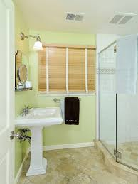 light green bathroom how to use green in bathroom designs brown bathroom bathroom