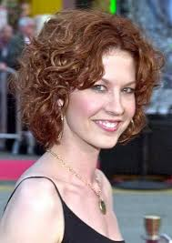 trendy haircuts for women over 50 fat face pictures of short curly hairstyles for women over 50 beauty and