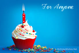 christian birthday wishes and greeting cards birthdaywishes net