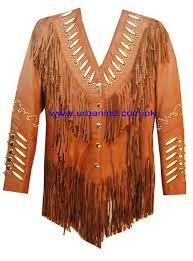 430 women fringe beaded tassel indian native american style