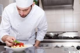 chef cuisine maroc gastronomie quand les cuisines italienne et belge s invitent dans