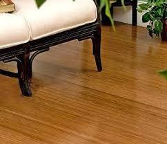 Best Flooring For Kitchen Best Kitchen Flooring Options By Activity