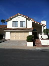 san diego painting painting contractors commercial u0026 residential