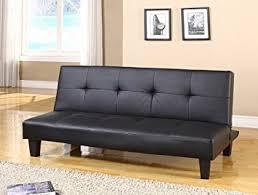 best quality sleeper sofa inspirational klik klak sofa bed sleeper 97 for your best quality
