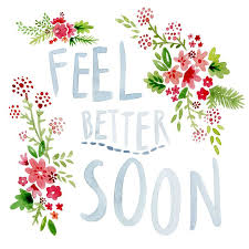 feel better cards 92 best recupérate pronto images on cards feel better