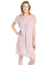 roberta roller rabbit women u0027s nina short sleeve dress style w drsh 167