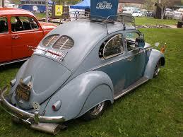 volkswagen beetle wallpaper vintage volkswagen split and oval window bug images by bustopia com