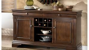 antique dining room sideboard antique buffet sideboard with