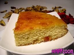 cuisiner des gateaux recette gâteau au petit suisse et au lait recette dessert cuisine