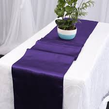 extra wide table runners extra long table runners australia best table decoration
