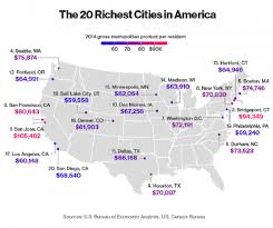 san jose map in usa 20 richest cities in u s map usa snapshots san