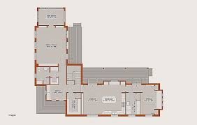 4 bedroom ranch house plans with basement ranch house plans with basement bedrooms fresh ranch style floor