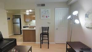1 Bedroom Apartments Lexington Ky Campus Court At Red Mile Lowest Prices Bed Rentals Lexington