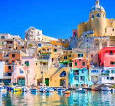 Colorful City Top 20 Most Colorful Places In The World World Of Wanderlust