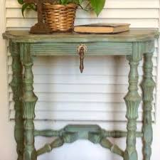 side table shabby chic side table cheap shabby chic beds