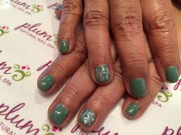 105 best nail art from plum natural nail spa images on pinterest